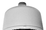 Spectra III� SE Series Dome Systems